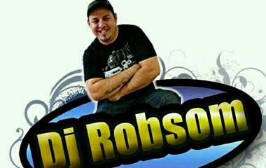 Aniversário Robson 4.0